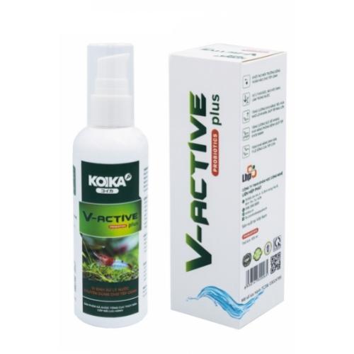 V-ACTIVE 105ML VN (2)